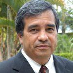 Las cooperativas impulsan el progreso social, afirma Roberto Artavia.