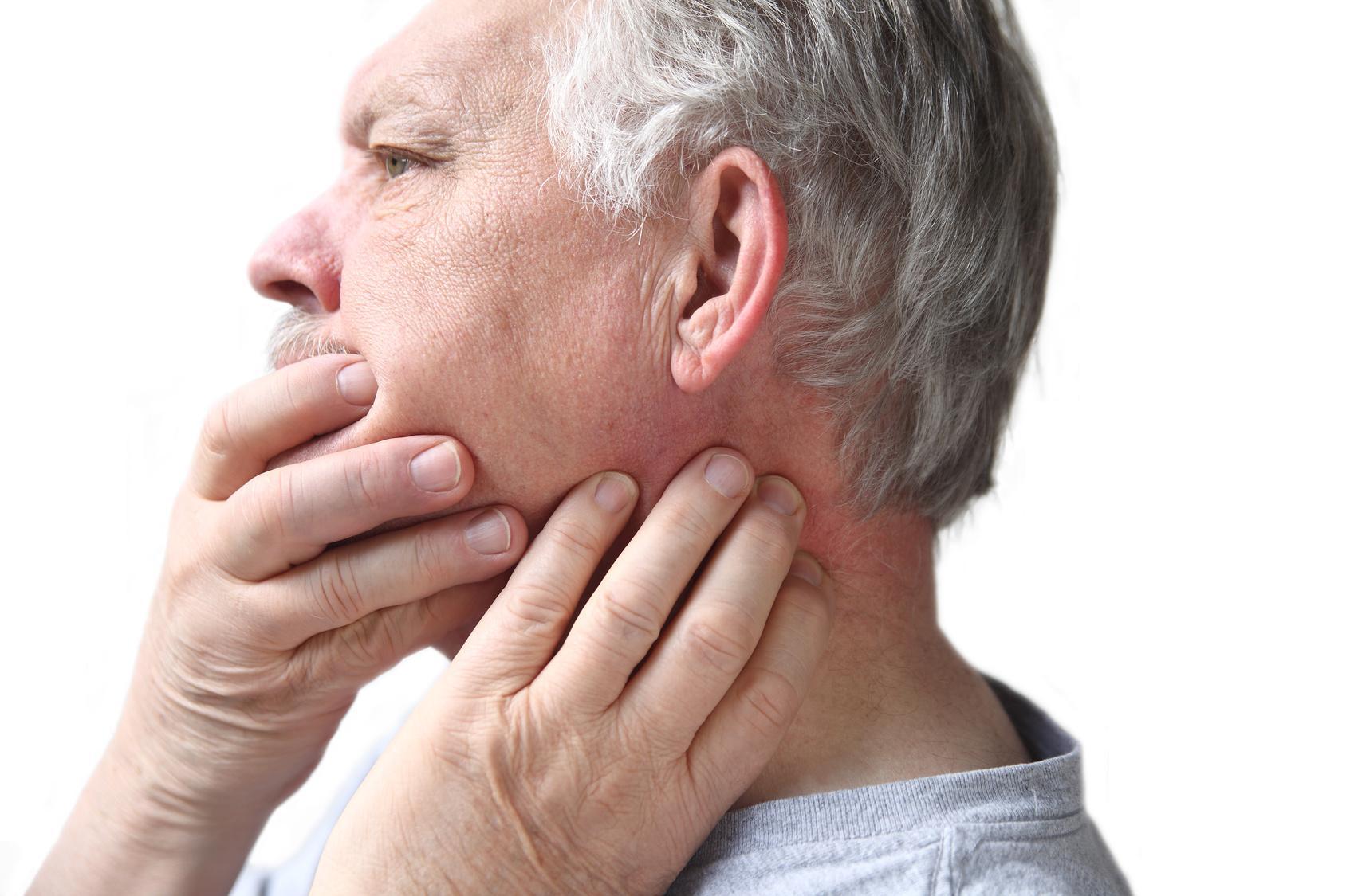 Como curar la osteocondrosis sheynogo del departamento de pecho de la columna vertebral