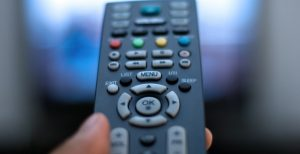 La forma en que los costarricenses observan TV abierta va a cambiar muy pronto. EFE/Con fines ilustrativos