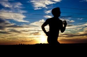Cinco eventos de atletismo engalanan las actividades de fin de semana