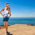 """¿Corre? Esta información puede reducir su riesgo de sufrir """"golpes de calor"""""""