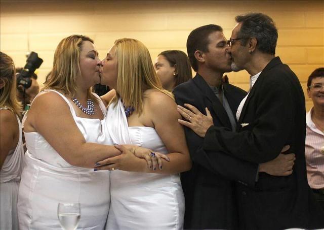Matrimonio Gay Biblia : ¡por fin italia avala las uniones entre parejas homosexuales