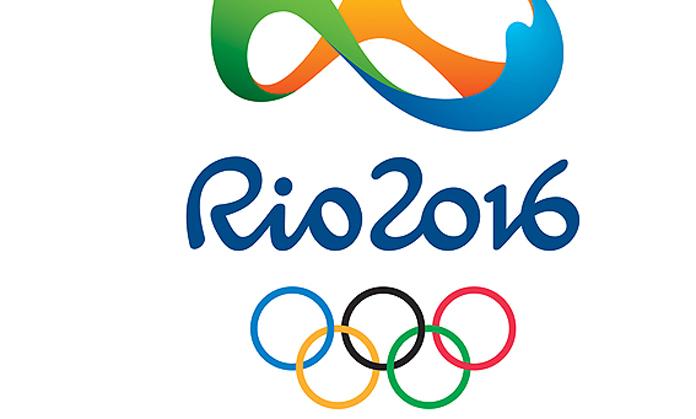 Resultado de imagem para jogos paralimpicos+imagem dos atletas portugueses