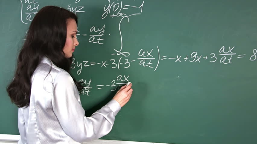 Profesora con alumno de santiago del estero x3 - 2 10