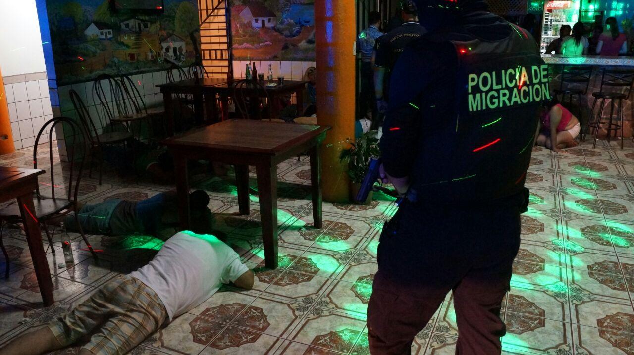 Prostitutas milanuncios cadiz burdeles en costa rica