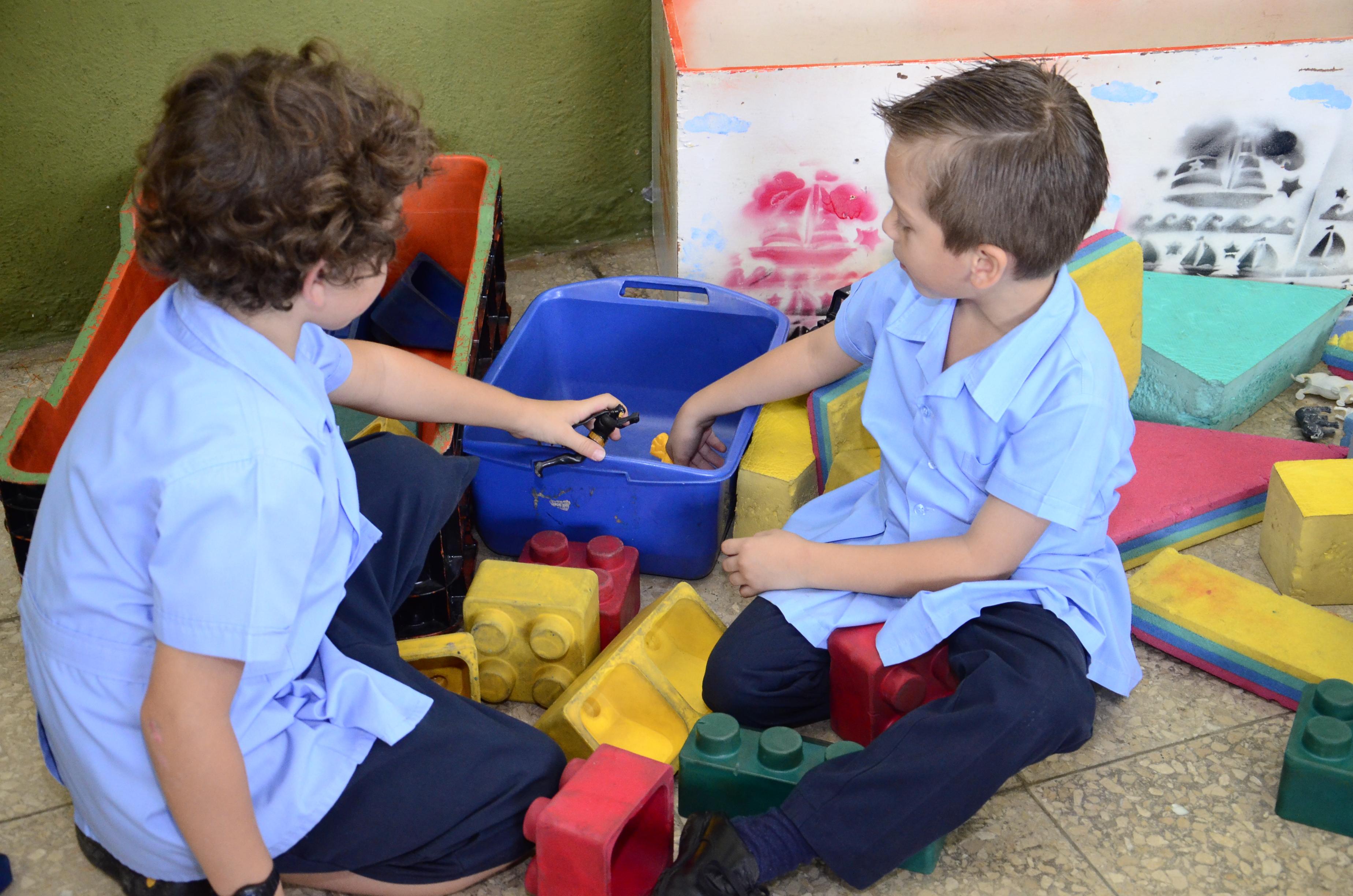 educaci n preescolar ser obligatoria a partir del 2018