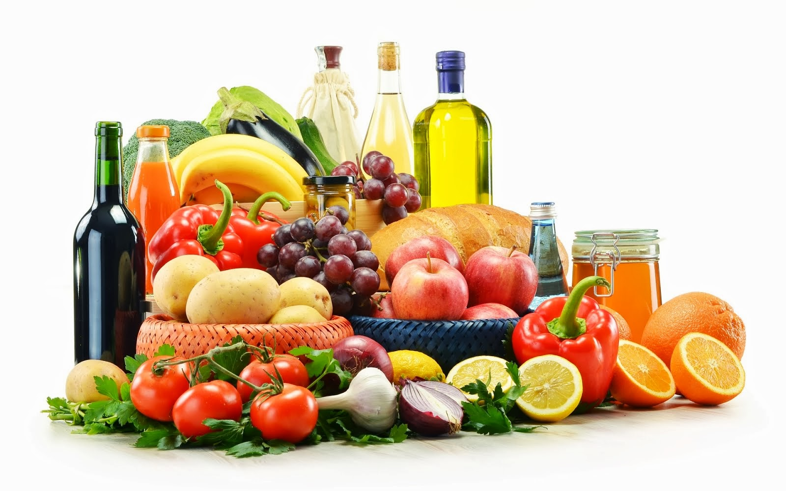alimentos+alcalinos+para+acidez+estomacal