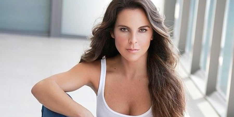 kate del castillo instagram