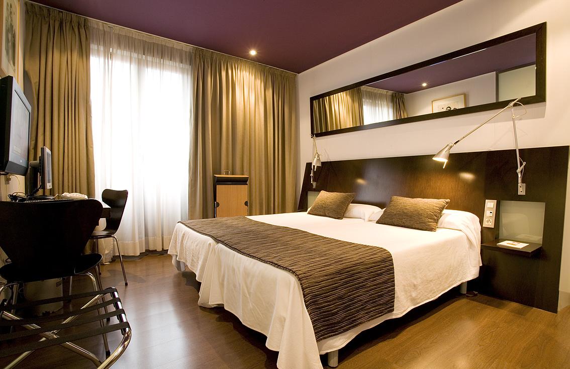 Habitaciones gratis en italia para los que quieran for Ver habitaciones de hoteles