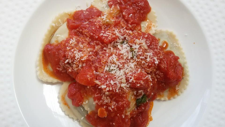 Clases de cocina italiana para sorprender a los comensales for Clases cocina italiana
