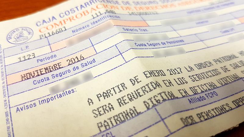 Caja asegura que todos los ebais pueden consultar orden for Ministerio del interior donde queda