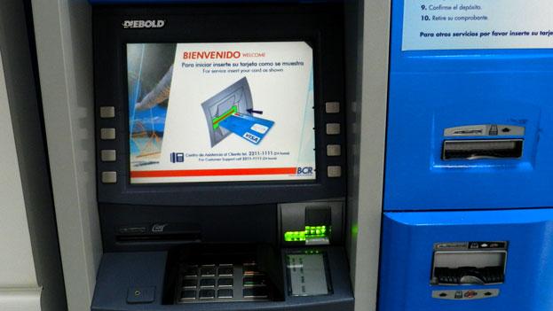 Ingresar Dinero Cajero Abanca Of Banco Santander Ingresar Dinero Desde Cajero Prestamos