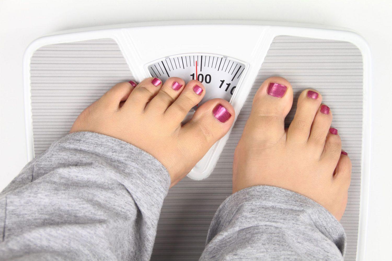 Pastillas para adelgazar obesidad morbida