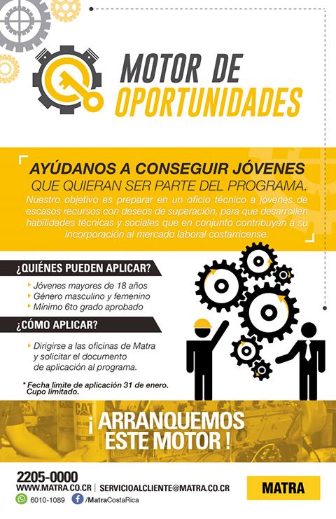 Talleres de Habilidades sociales para Jovenes - El Blog