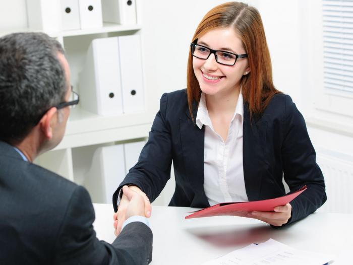 Empresa Busca A Personas Para Trabajar En Estados Unidos