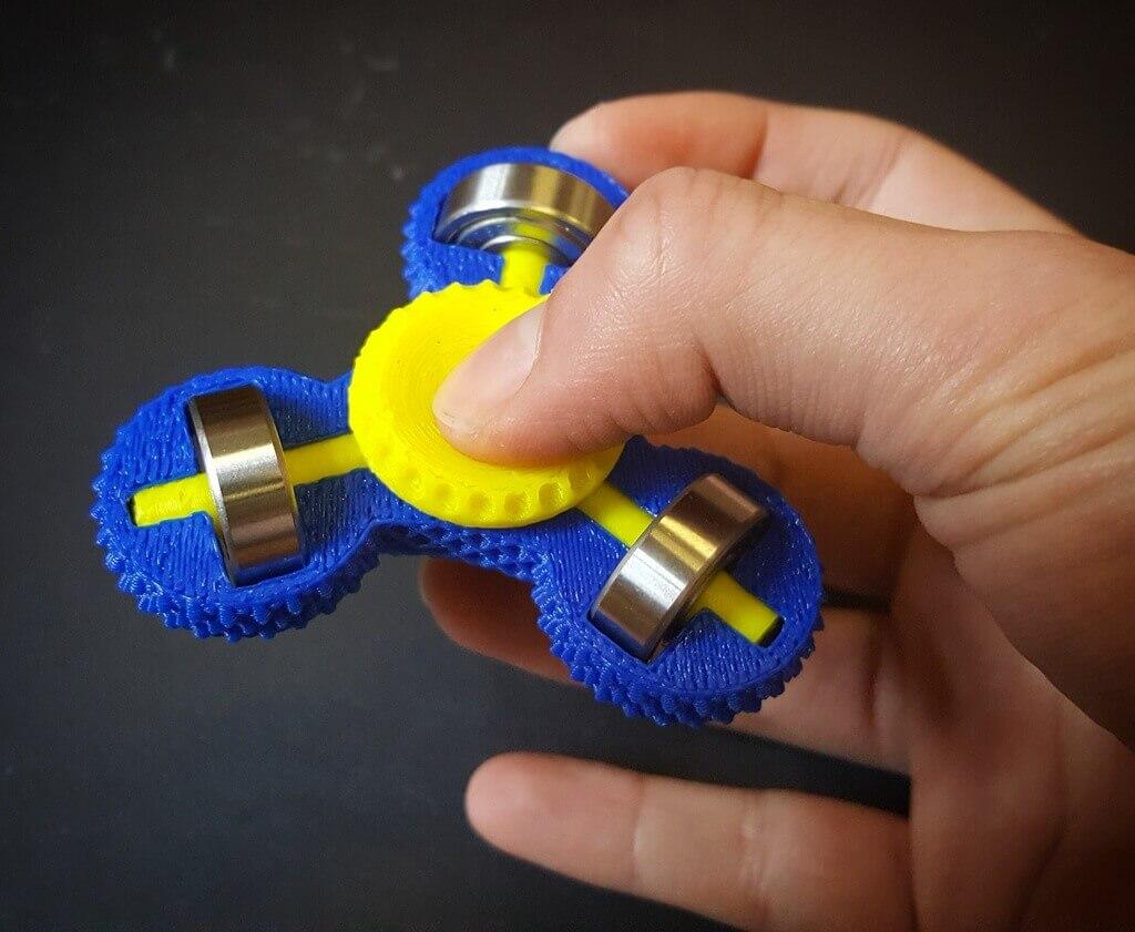 SpinnersJuguetes SpinnersJuguetes Peligrosos De SpinnersJuguetes Moda¿pero Peligrosos Moda¿pero De De Peligrosos Moda¿pero SpinnersJuguetes TcK5Ful1J3