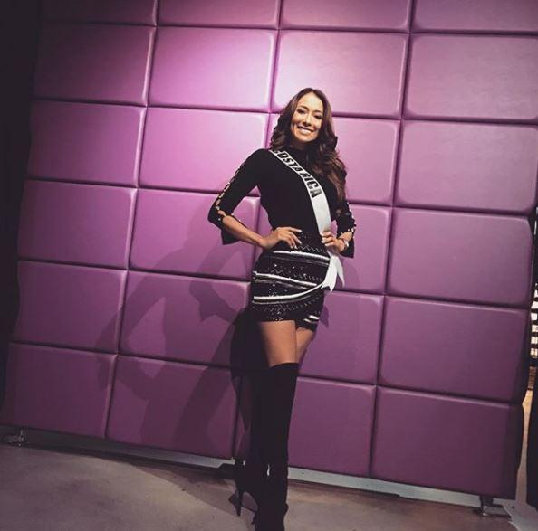 De UniversoNoticias De Miss Miss Miss UniversoNoticias De Miss UniversoNoticias UniversoNoticias 1culFK5TJ3