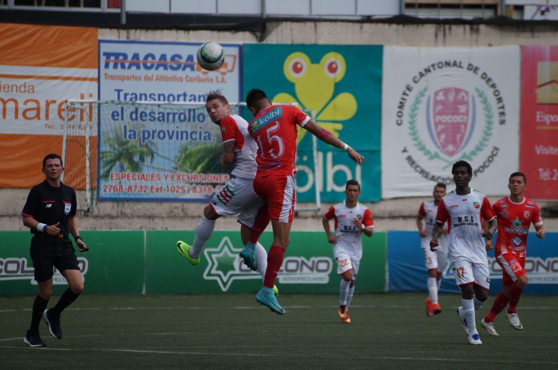 Resultado de imagen para Santos 2 - 1 Carmelita