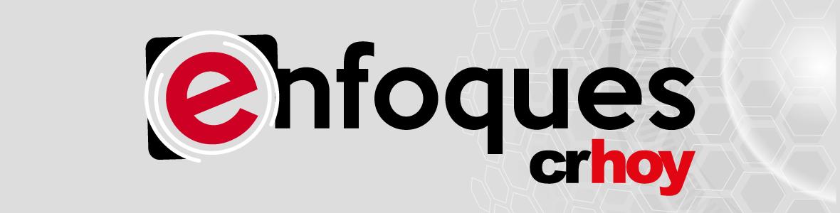 Enfoques: Podcast de CRHoy