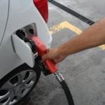 Recope solicita aumento de ¢9 por litro de combustible para gastos de operación