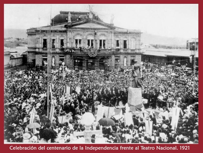 Image result for acta de la independencia de costa rica