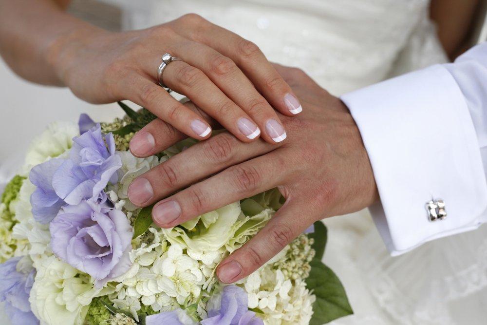 Union Matrimonio Catolico : Los reyes católicos un matrimonio ilegal