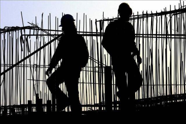poliza del ins para trabajadores independientes