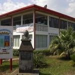 Sala IV pide a tribunal hacer juicio en territorio indígena