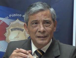Fiscal admite error con prueba del juicio de Jairo Mora pero quiere lavarse las manos