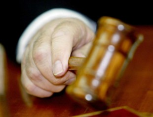 """La corte, con sede den Nueva Orleans, argumentó que el recurso, presentado el pasado lunes, llegó más allá de un """"tiempo razonable"""" para ser analizado. EFE/Archivo"""