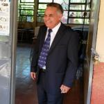Partido Renovación Costarricense adeuda 150 millones, 82 millones a Justo Orozco