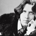 La frase del día Oscar Wilde
