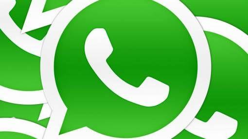 Circulan En Whatsapp Chistes Con Audios De Frases En Español