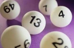 Auditoría Interna de JPS debe fiscalizar y no participar de sorteos de lotería
