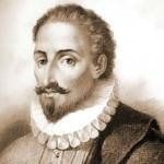 La frase del día Miguel de Cervantes Saavedra
