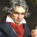 La frase del día Ludwig Van Beethoven