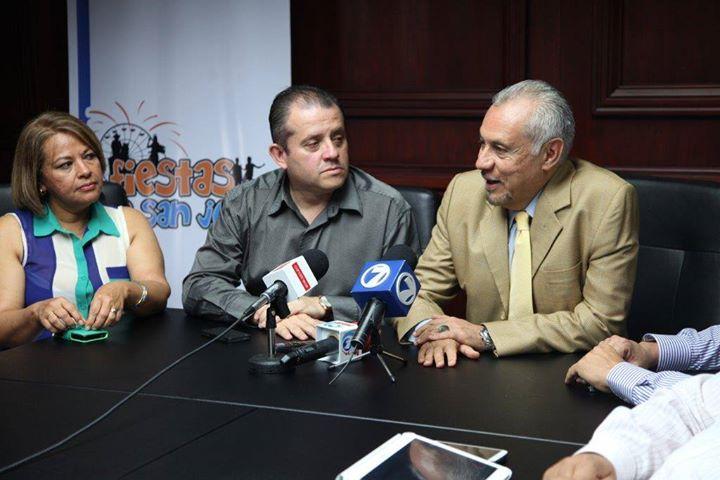 Harán estudios para mantener precios de entradas para asistir a las corridas de Zapote