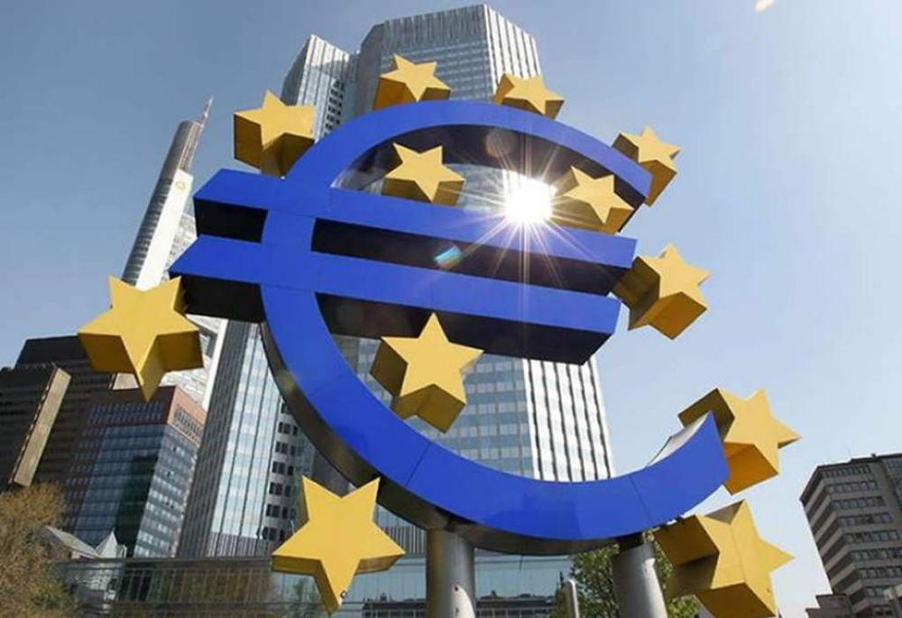 El riesgo a una deflación en la zona euro es el principal problema económico mundial