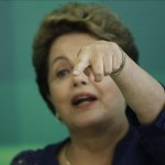 Campaña de Rousseff será investigada por justicia electoral