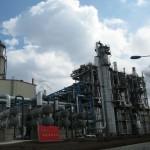 Inacción del Gobierno con proyecto de refinería cuesta millones, mientras críticas se mantienen