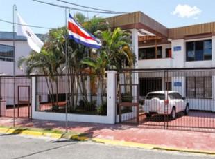 CTP sigue pagando alquiler pese a contar con edificio propio