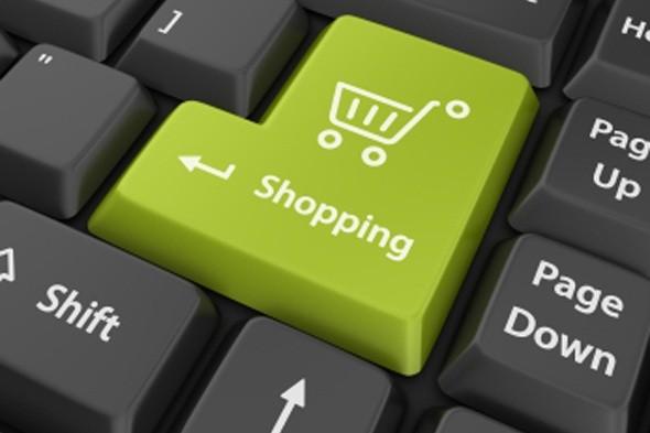 ¡Que su compra por Internet no se vuelva una pesadilla! 63cc58035df