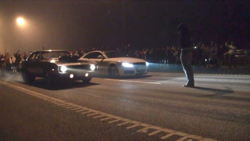 'Picones' no dan tregua en carretera ante incapacidad de autoridades para judicializar casos