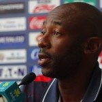 """Paulo Wanchope: """"este es el momento justo para ver jugadores"""""""