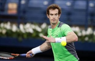 Murray supera a Feliciano López y se cita con Djokovic en semifinales