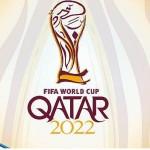Mundial de Qatar 2022 comenzará en noviembre y finalizará el 18 de diciembre