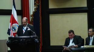 Discurso-Luis-Guillermo-Solis-Asamblea-Legislativa-1
