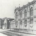 Hospital San Juan de Dios,170 años de historia