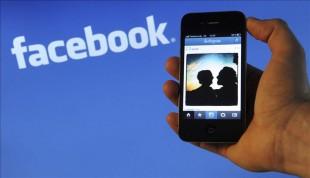 """Nuevos botones en Facebook: más allá del """"me gusta"""""""