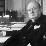 La frase del día Winston Churchill